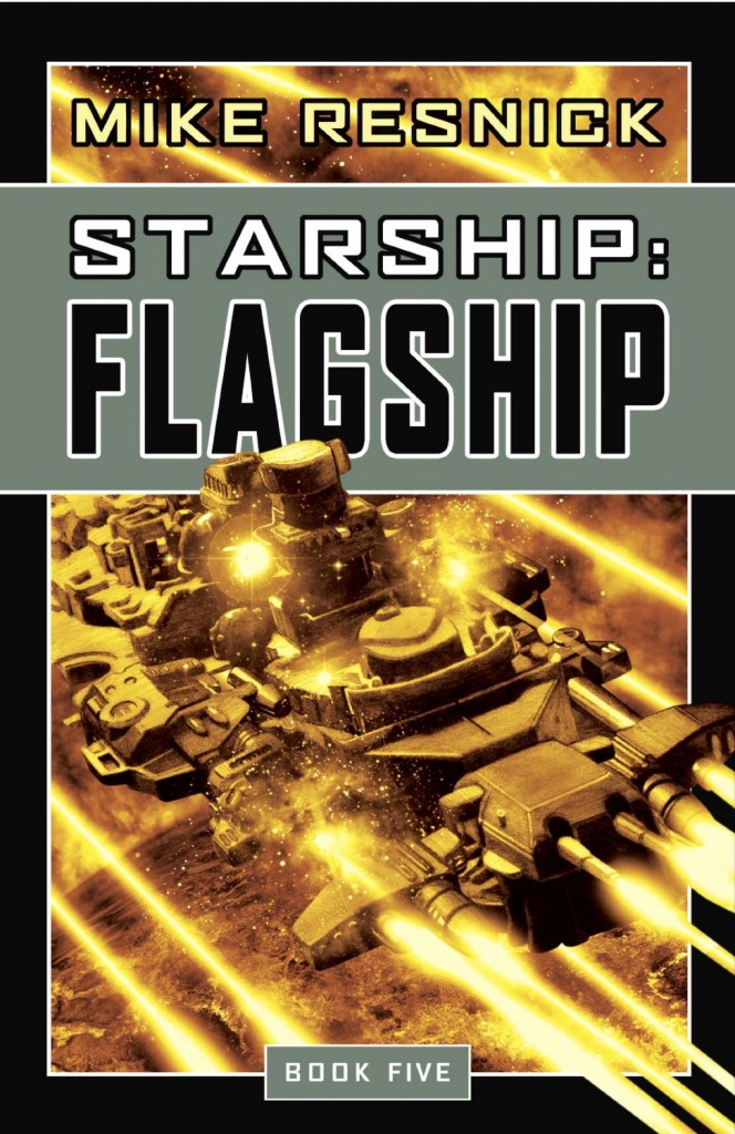 ss-flagship