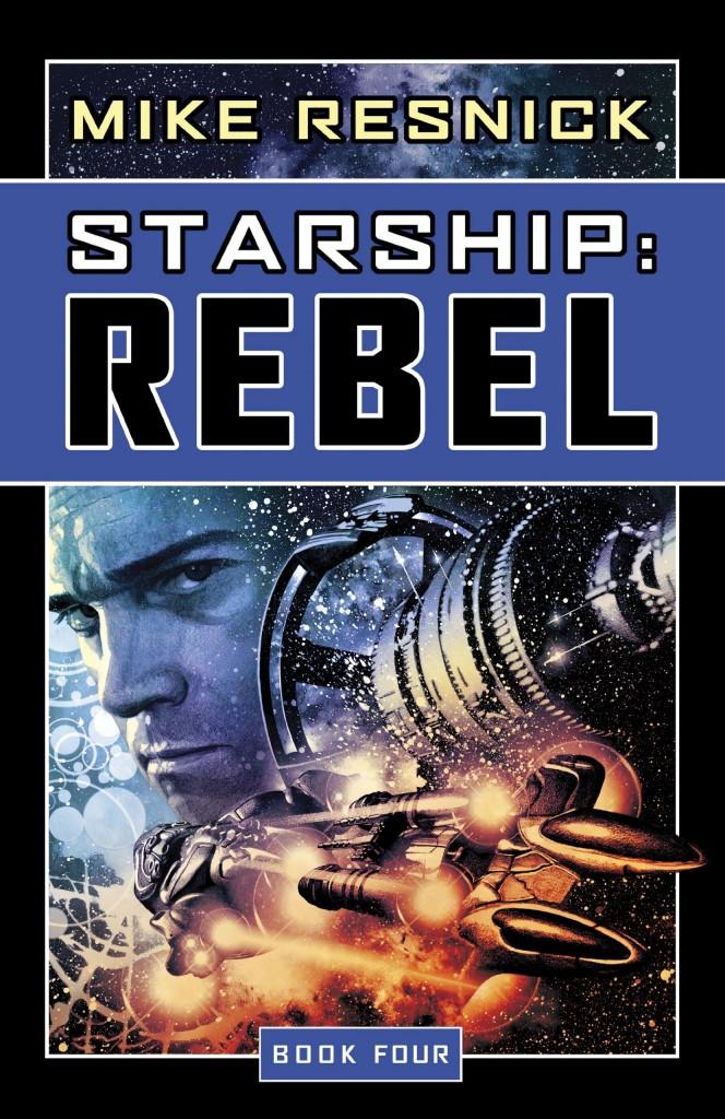 ss-rebel