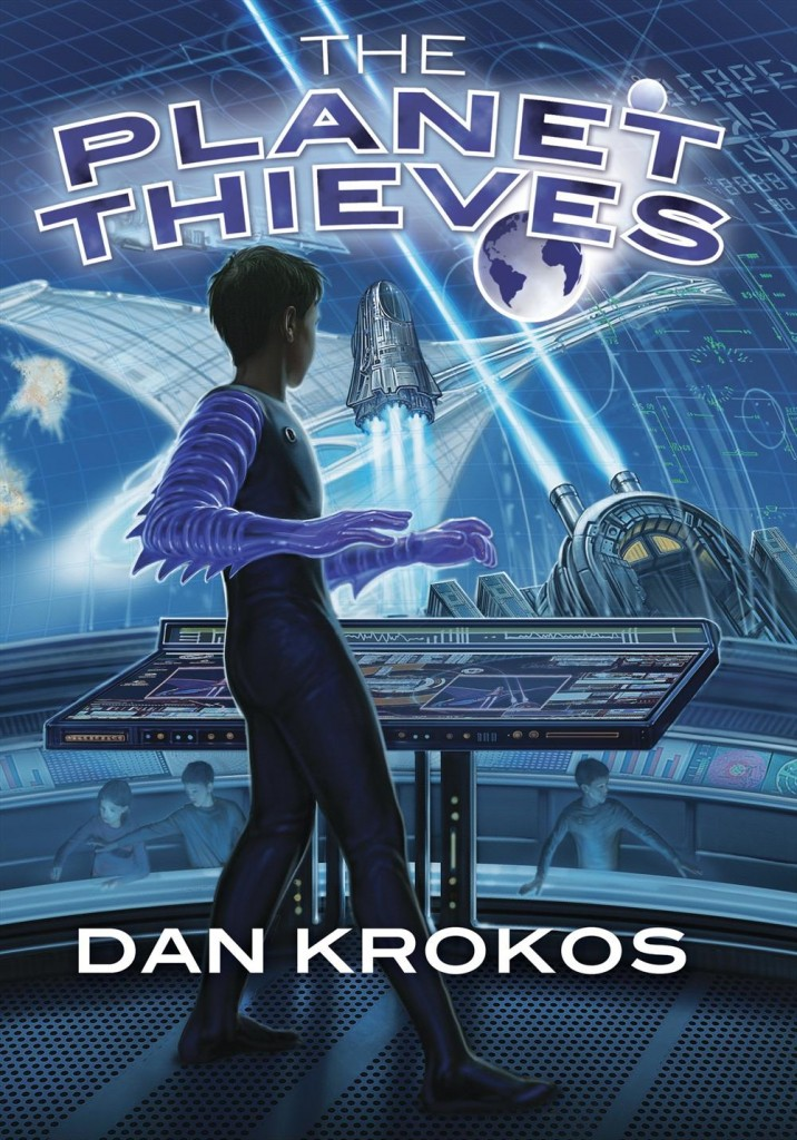 the-planet-thieves