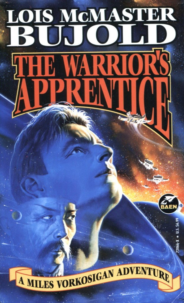the-warriors-apprentice