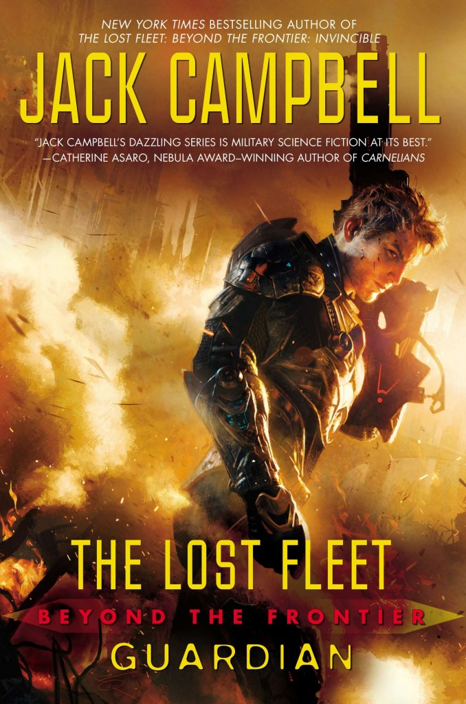 lost-fleet-guardian