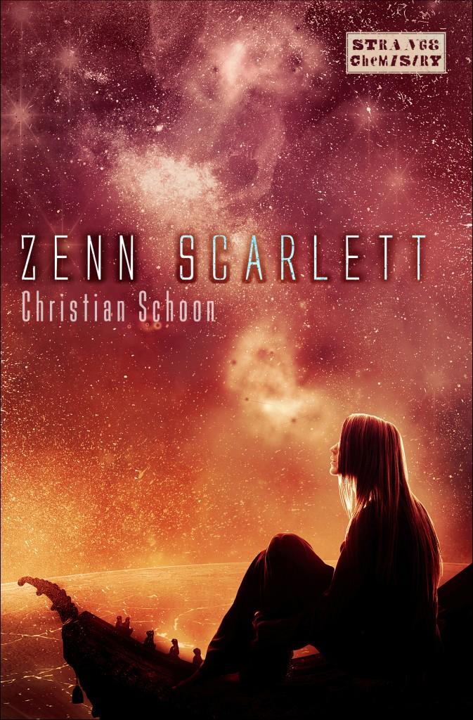 zenn-scarlett