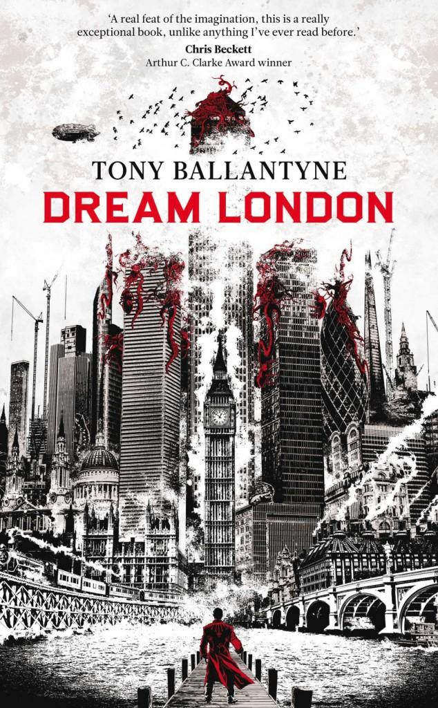 dream-london