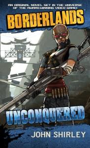 borderlands-unconquered