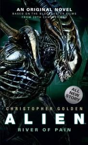 alien-river-of-pain