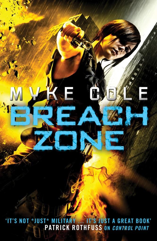breach-zone