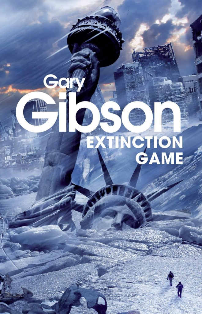 extinction-game