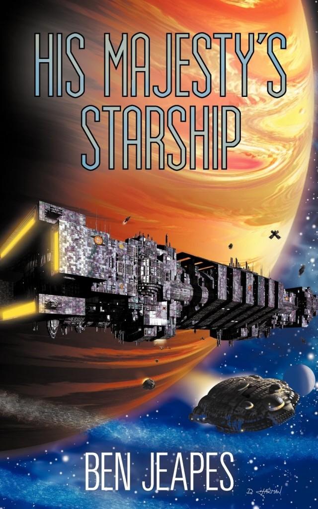 his-majestys-starship