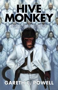 hive-monkey
