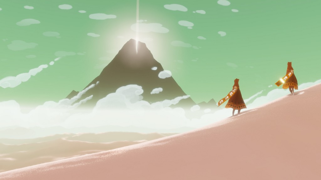 journey-screen