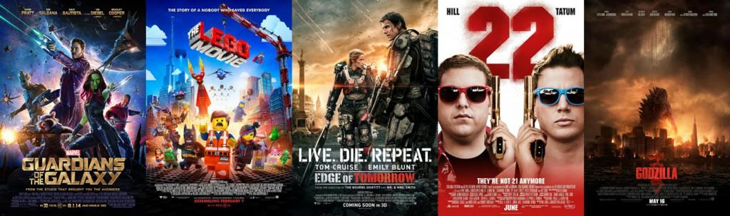movies-2014
