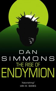 the-rise-of-endymion