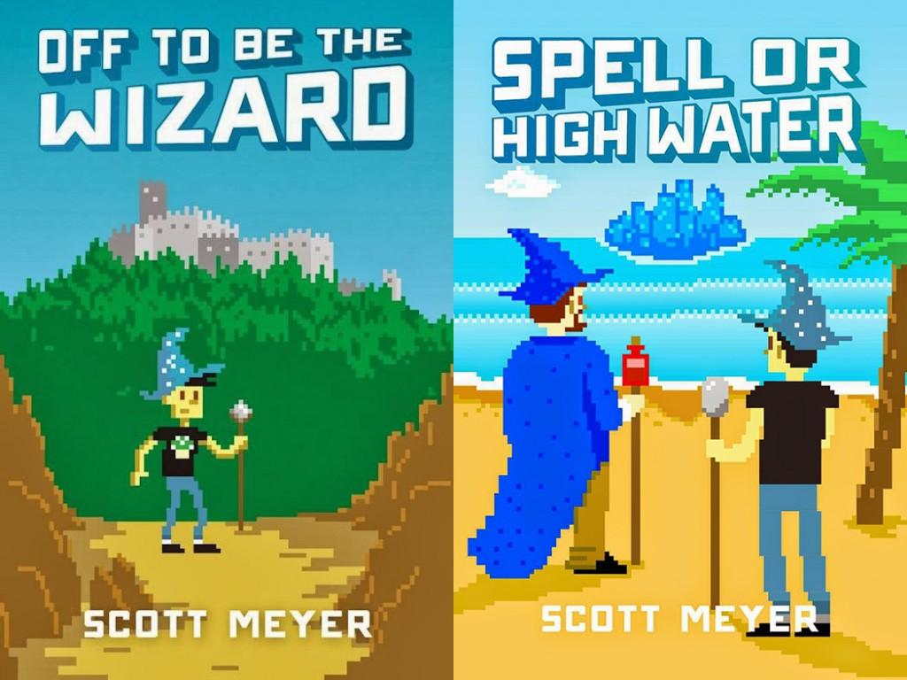 wizard-spell