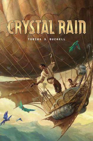 crystal-rain