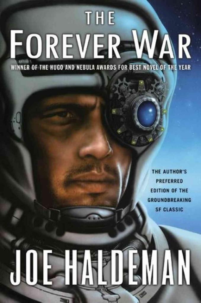 forever-war-1