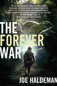 forever-war-2