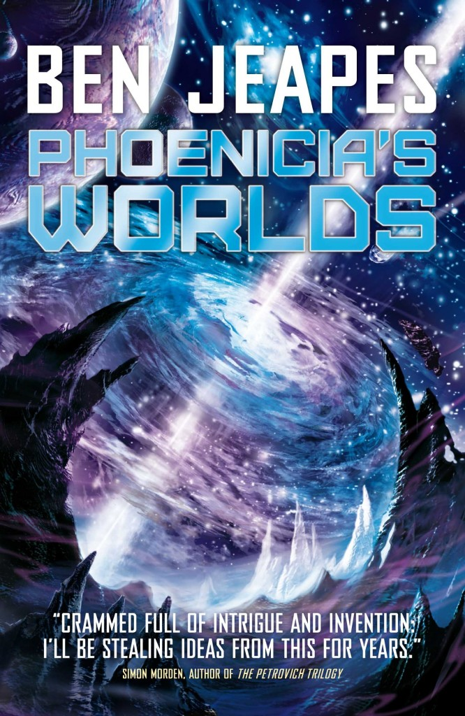phoenicias-worlds