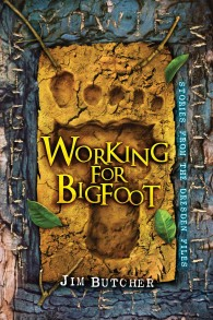 working-for-bigfoot