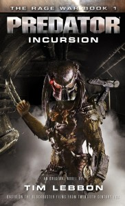 predator-incursion