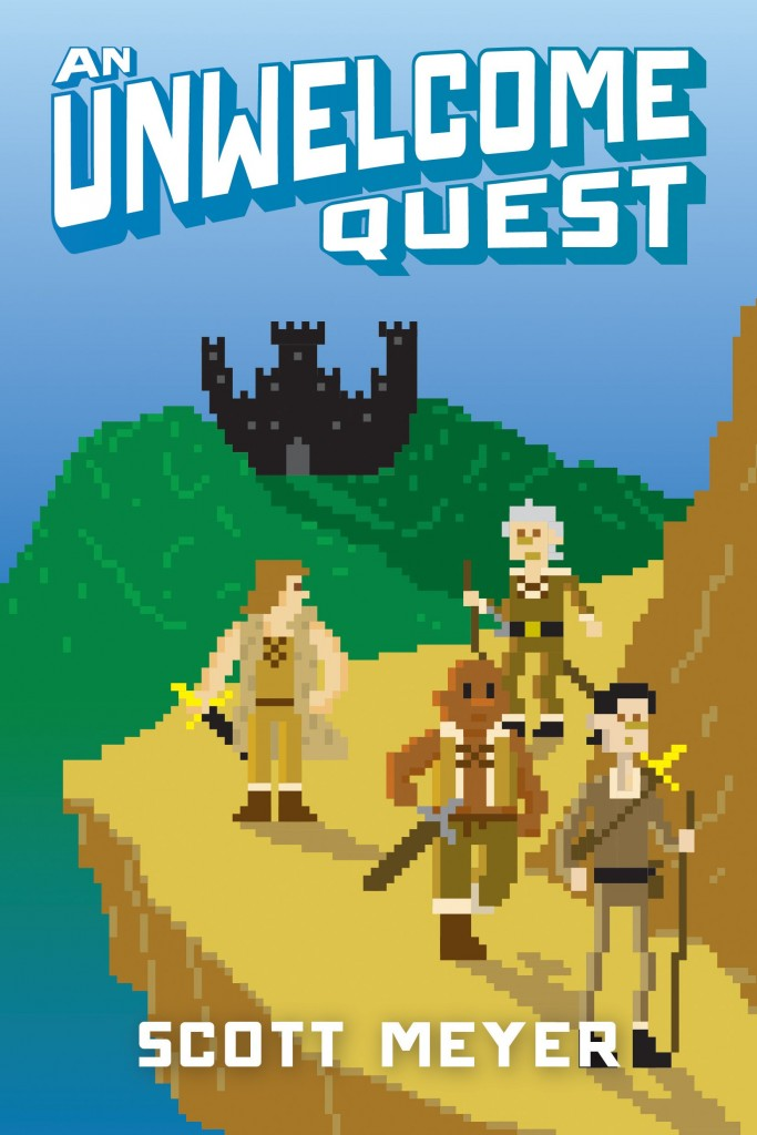 an-unwelcome-quest
