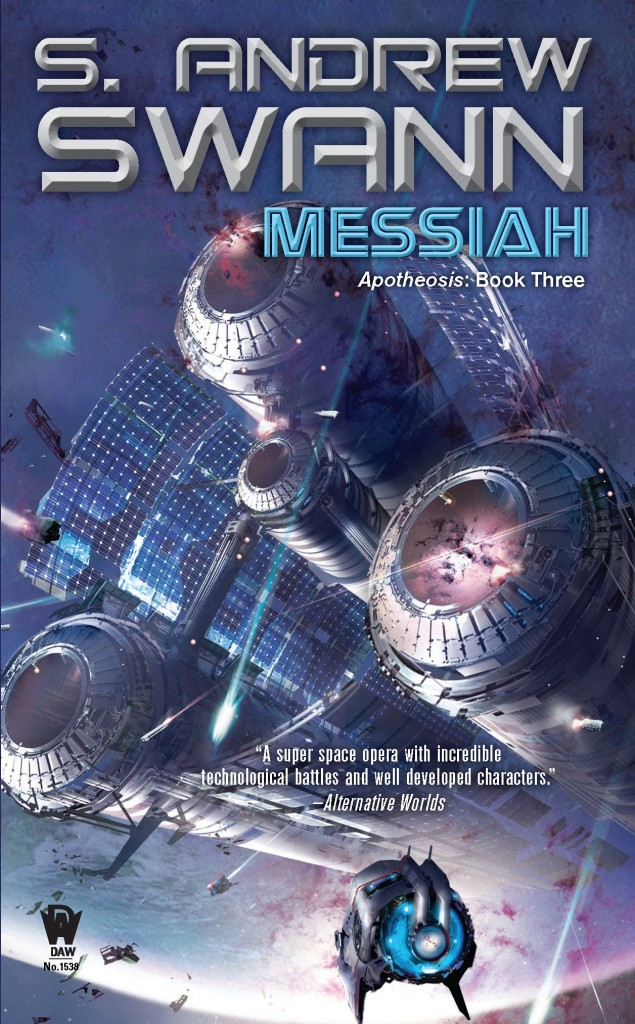 messiah