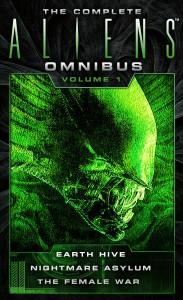aliens-omnibus