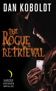 the-rogue-retrieval