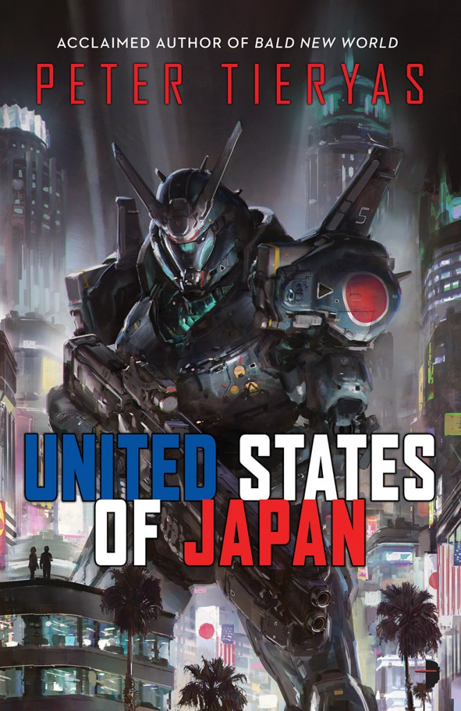 united-states-of-japan