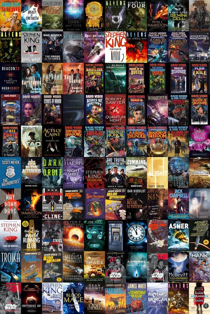 2016-100-read
