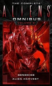 the-complete-aliens-omnibus-volume-2