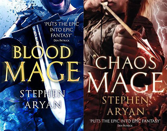 blood-chaos