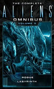 aliens-omnibus-vol-3