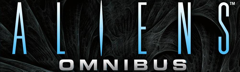 aliens-omnibus-vol-3-featured