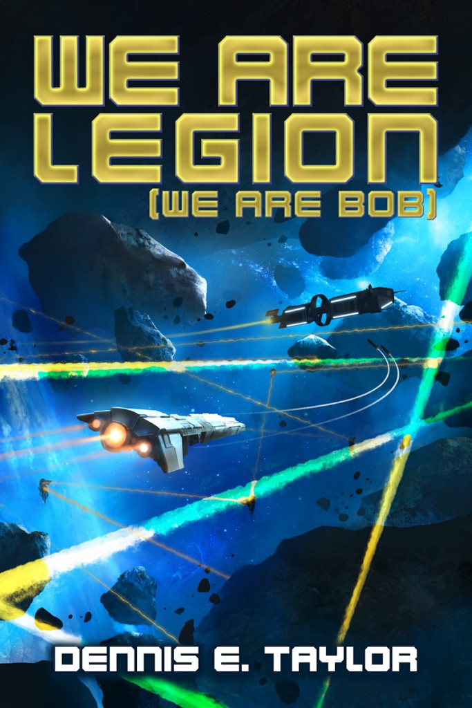 we-are-legion-we-are-bob