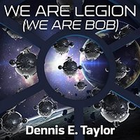 we-are-legion-we-are-bob-audio