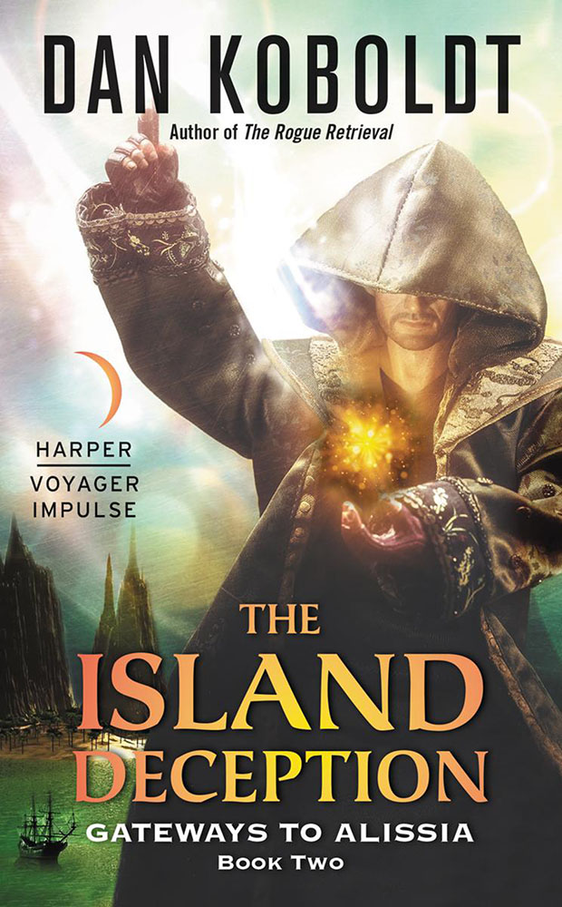 the-island-deception