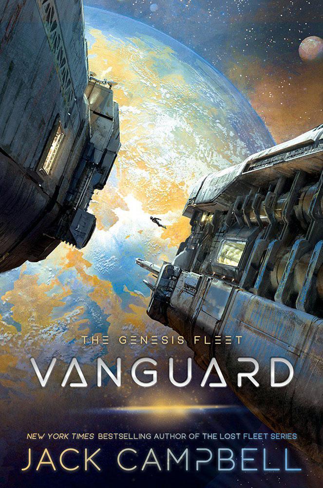 vanguard-us