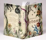 improbable-botany