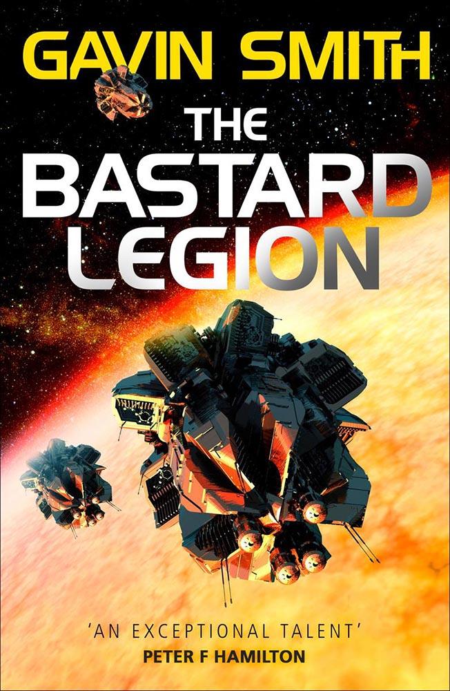 the-bastard-legion